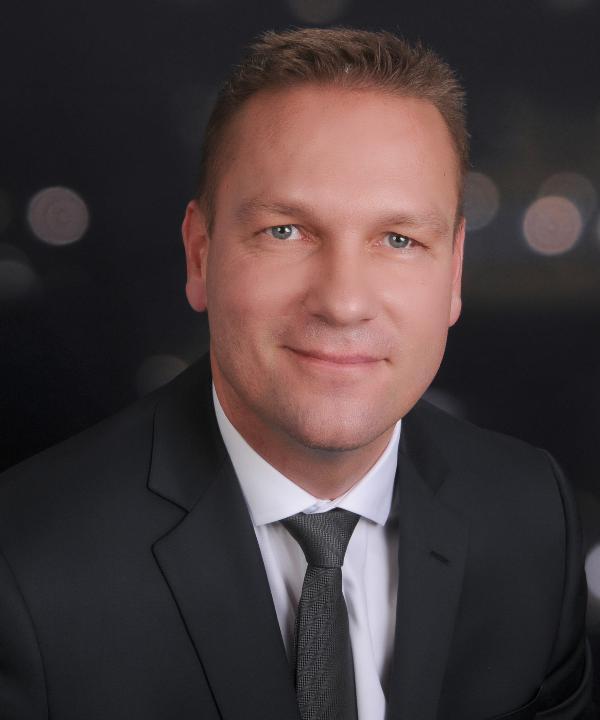 Rechtsanwalt und Mediator<br/> Michael Freystedt