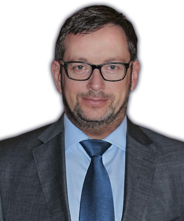 Rechtsanwalt<br/> Ernst - Bernd Wischeropp