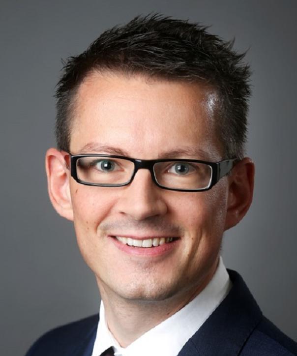 Wirtschaftsprüfer und Steuerberater<br/> Björn Brockhaus