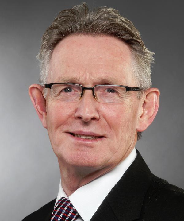 Rechtsanwalt<br/> Lars Jessen