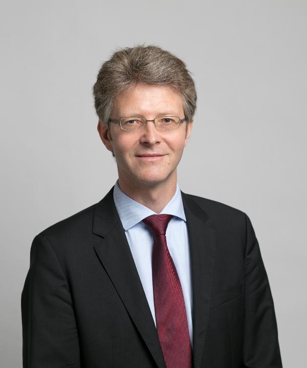 Rechtsanwalt<br/> Achim Schrader