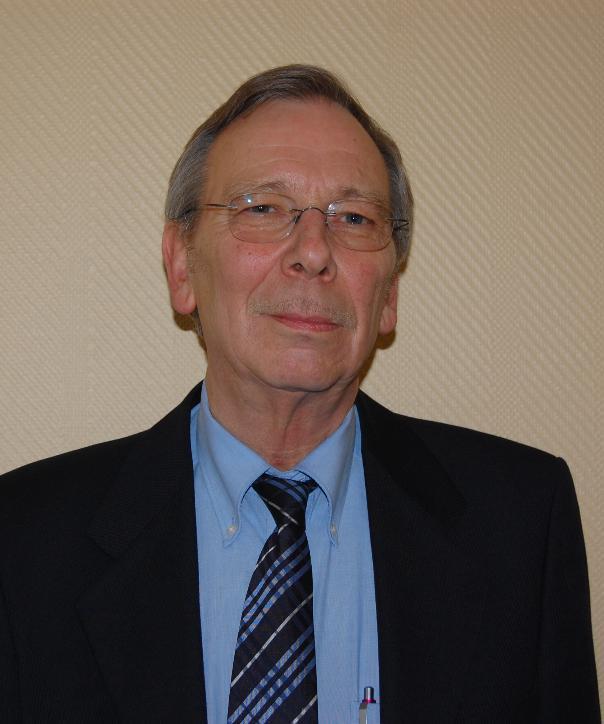 Rechtsanwalt und Mediator<br/> Bernd Schleimer