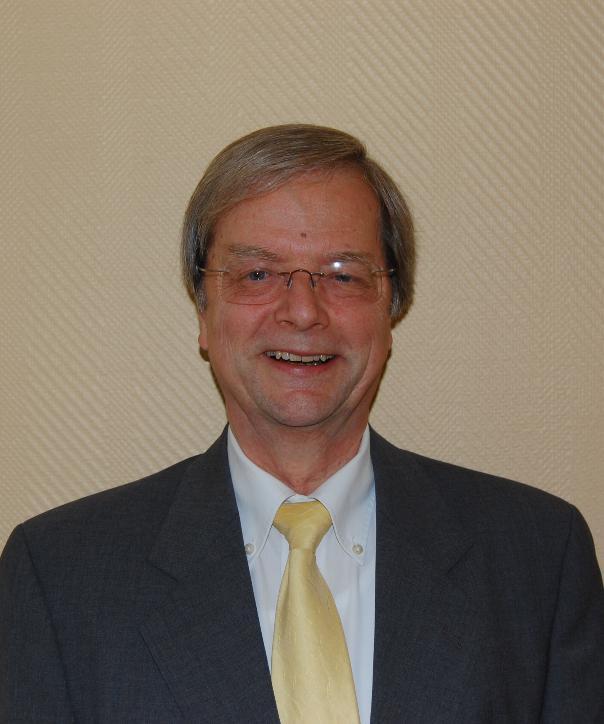 Rechtsanwalt<br/> Herbert Wagner