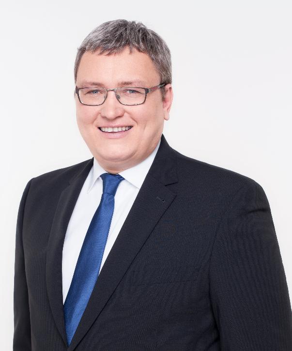 Rechtsanwalt<br/> Felix Teichmann