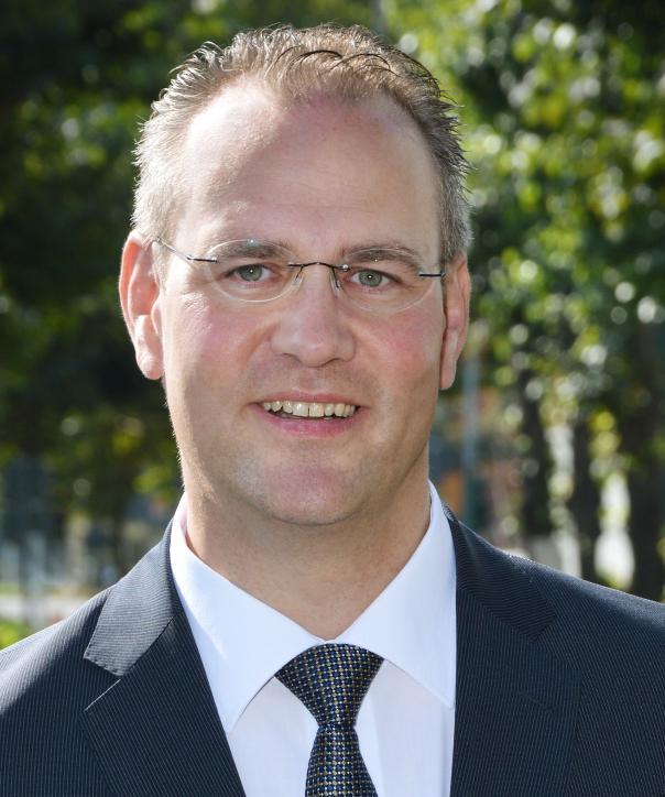 Rechtsanwalt<br/> Markus Trude