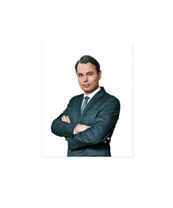 Rechtsanwalt<br/> Jan  Verhoeven