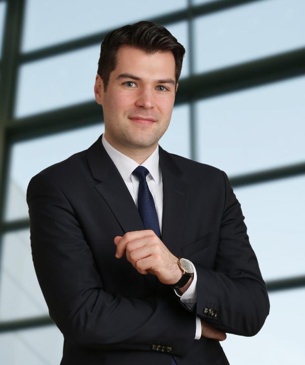 Rechtsanwalt<br/> Mag. Lukas Weiser