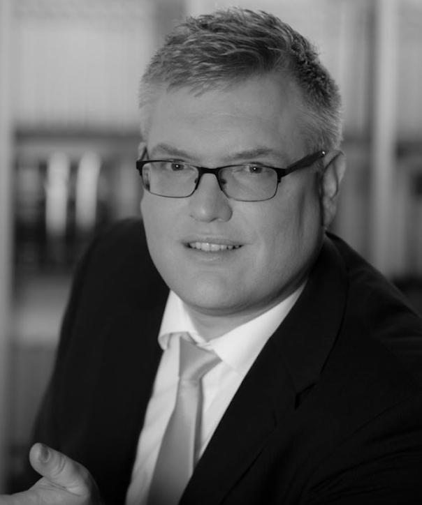 Rechtsanwalt<br/> Lars-Ole Ansteeg