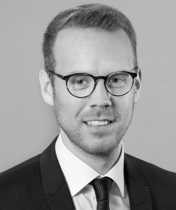 Rechtsanwalt<br/> Christoph Mangels