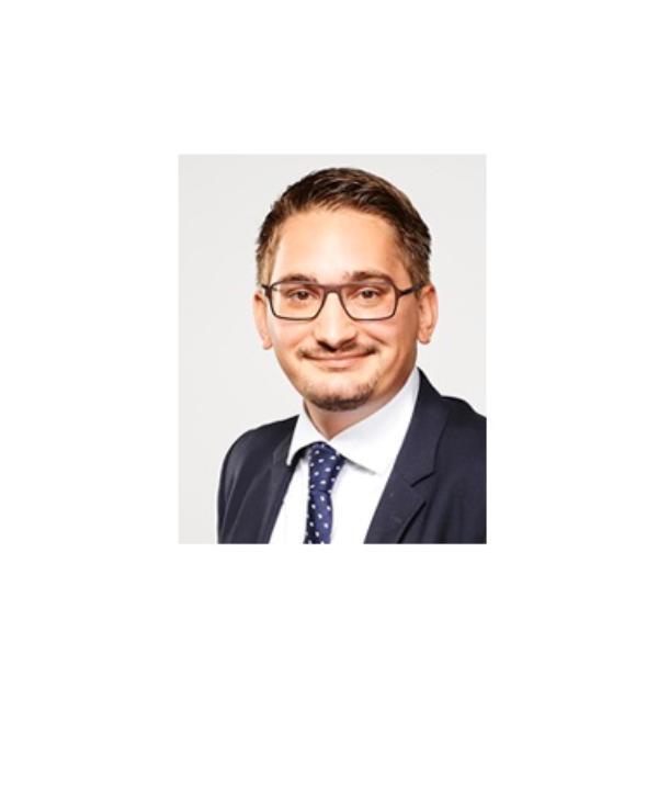 Rechtsanwalt<br/> Steffen Frank