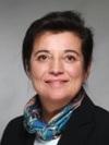 Rechtsanwältin<br/> Annette Paas