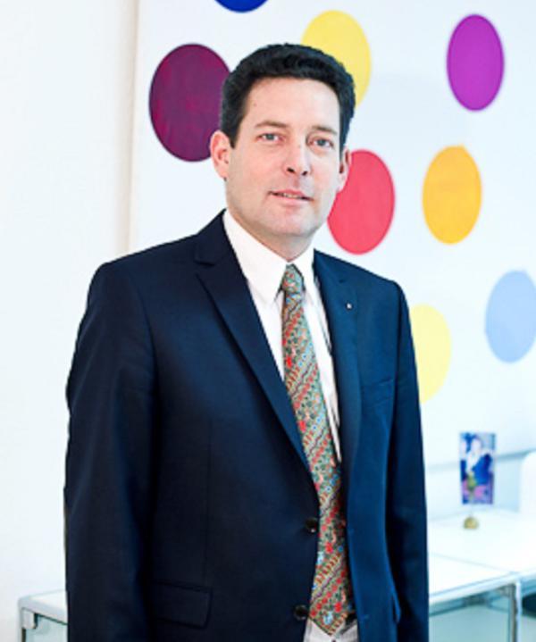 Rechtsanwalt<br/> LL.M. Maximilian  Brenner