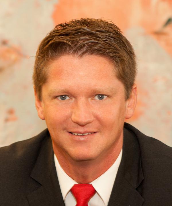 Rechtsanwalt<br/> Markus Lüttgen