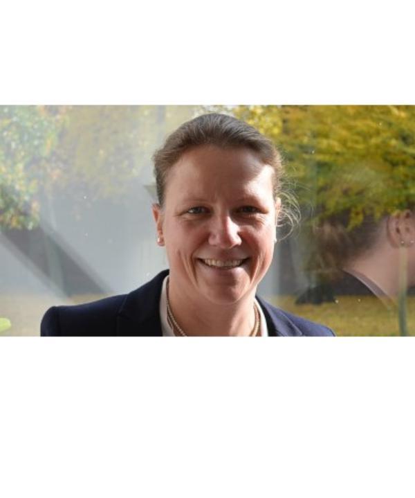 Rechtsanwältin<br/> Dr. LL. M. Julia Cornelissen