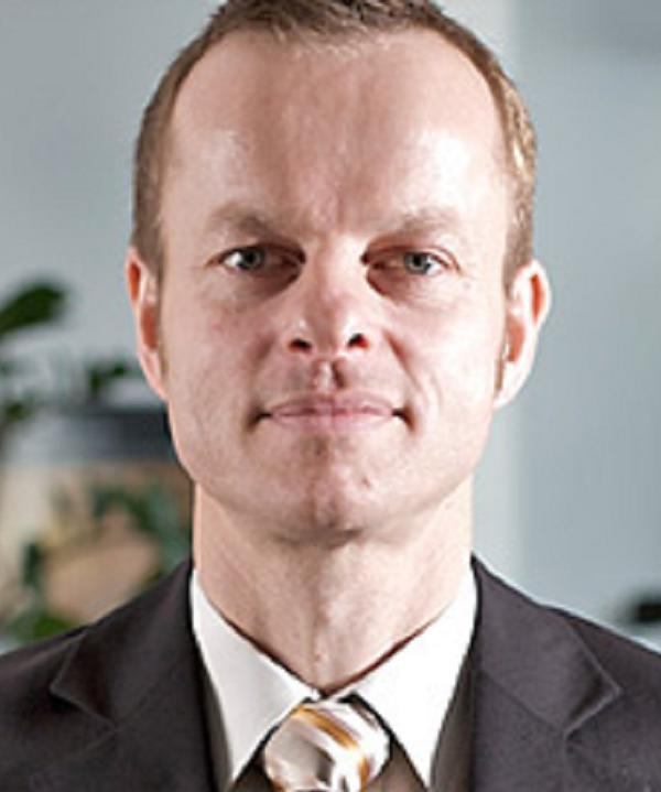 Rechtsanwalt<br/> Dr. Michael  Küsgens