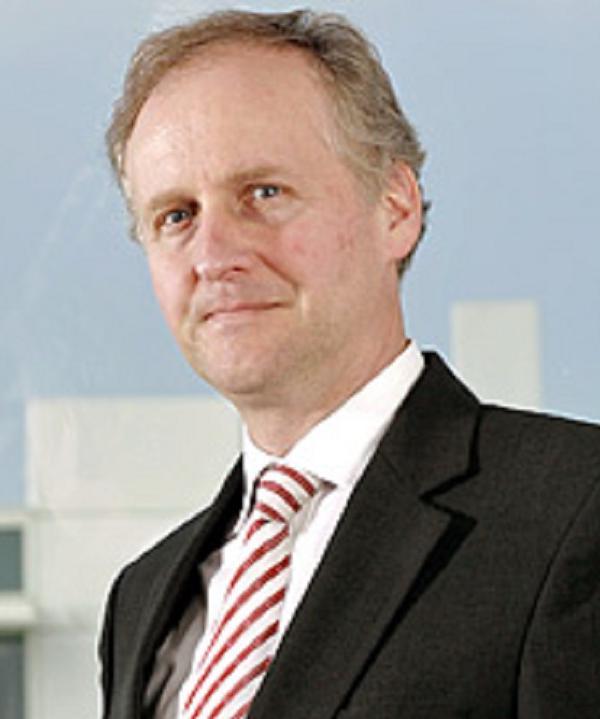 Rechtsanwalt<br/> Michael Klein