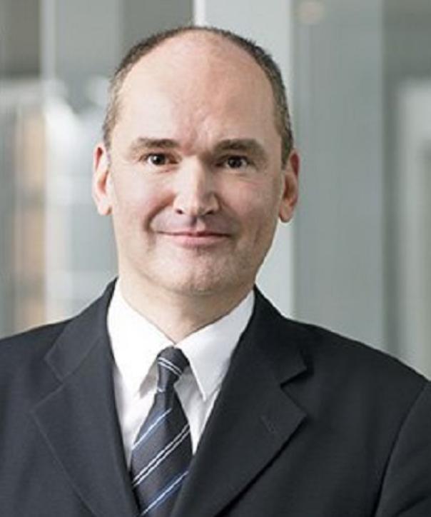 Rechtsanwalt<br/> Johann Christoph Schaar