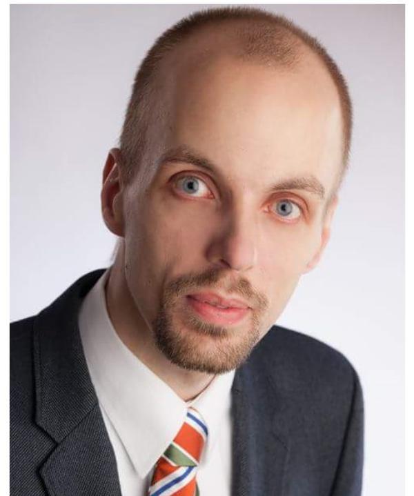 Rechtsanwalt<br/> Markus  Sporleder
