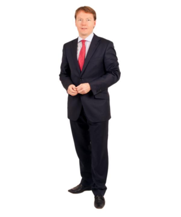 Rechtsanwalt und Mediator<br/> Christian Flisek