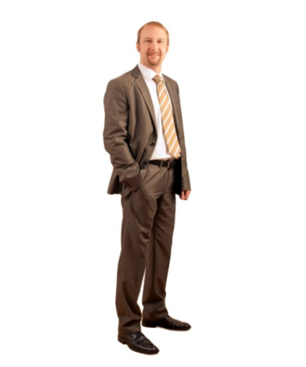 Rechtsanwalt<br/> Sven Galla