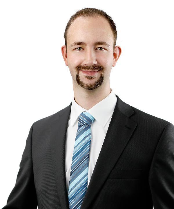 Rechtsanwalt<br/> Christoph Simon