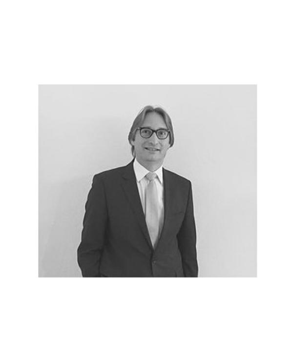 Rechtsanwalt<br/> Andreas Bär