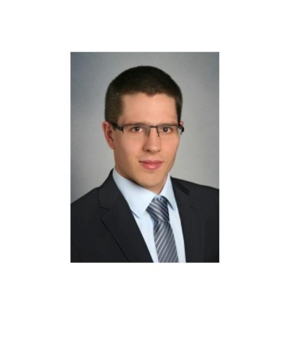Rechtsanwalt<br/> Sven Diemo Sommer