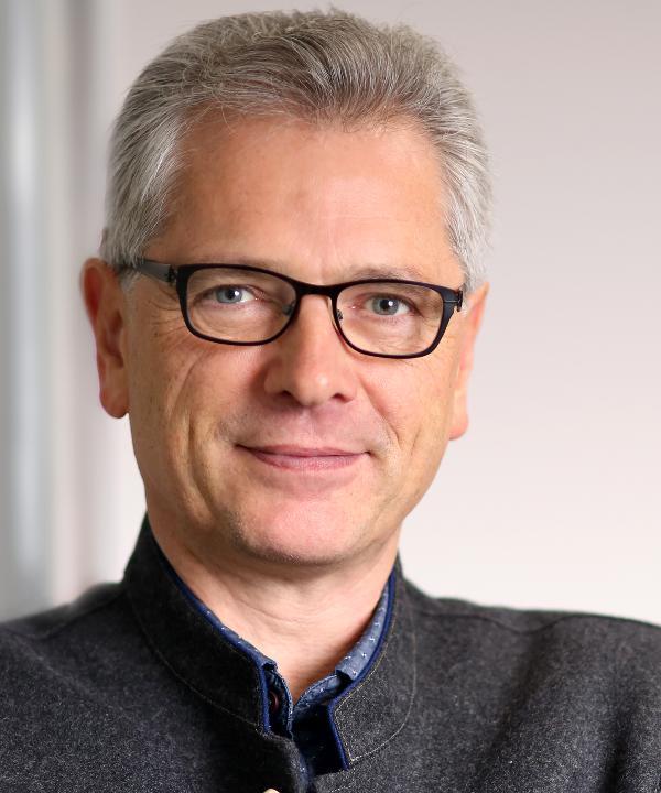Rechtsanwalt<br/> Stefan Knöfel