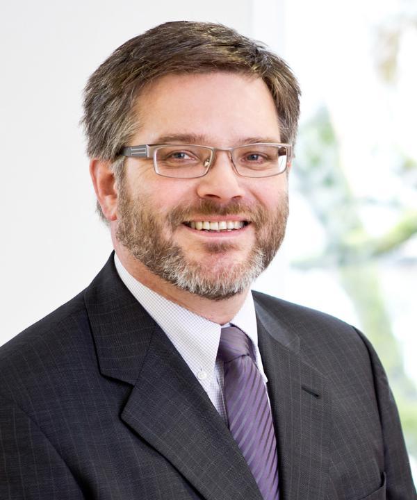 Rechtsanwalt<br/> Michael Zerfowski