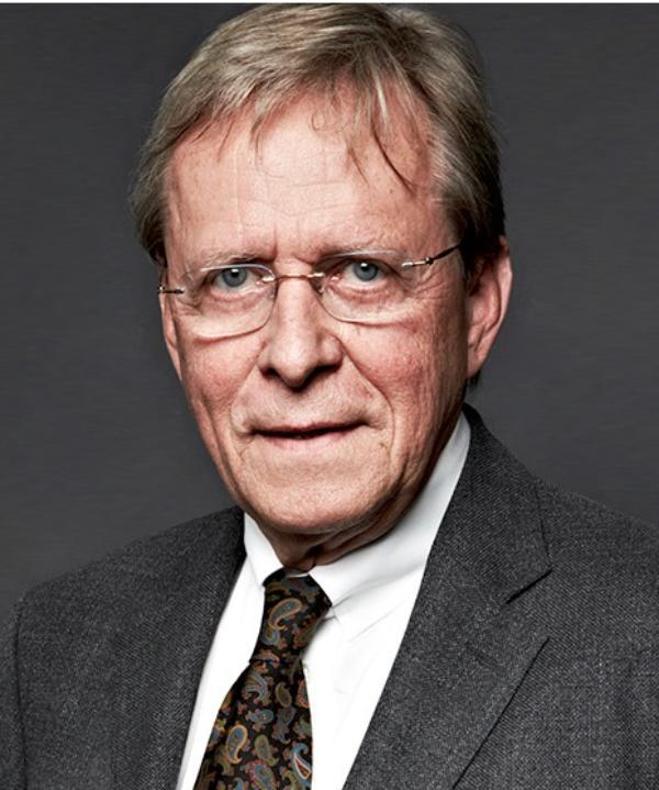 Rechtsanwalt<br/> Jürgen Saure