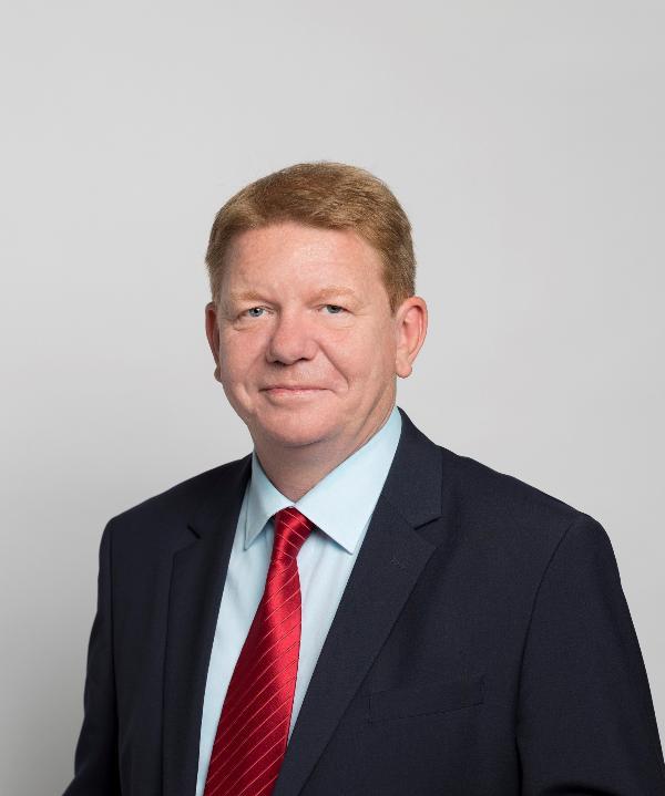 Rechtsanwalt und Mediator<br/> Dieter  Schaper