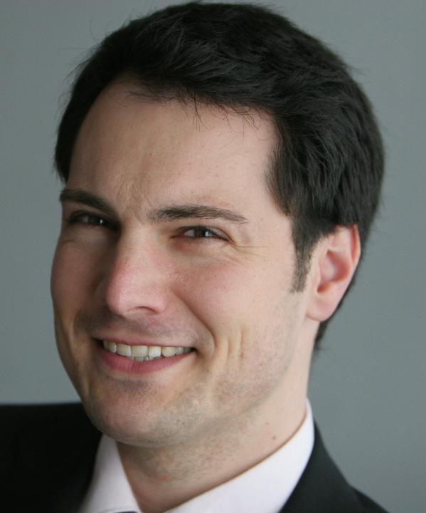 Rechtsanwalt<br/> Sascha  Keller