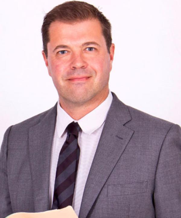 Rechtsanwalt<br/> Dr. Christian  Altmann