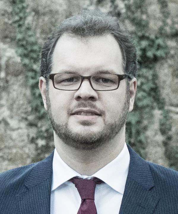 Rechtsanwalt<br/> Andreas Schäfer