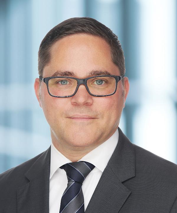 Rechtsanwalt<br/> Adrian Wegel
