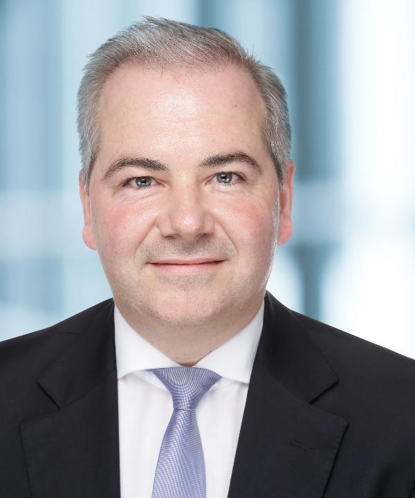 Rechtsanwalt<br/> Eyke Grüning