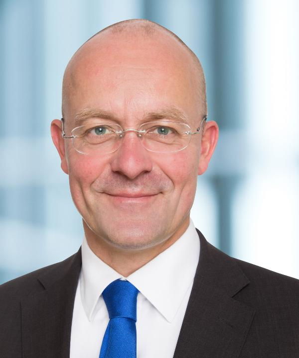 Rechtsanwalt<br/> Jens Christof Nehm
