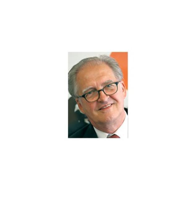 Rechtsanwalt<br/> Volker Dlugosch