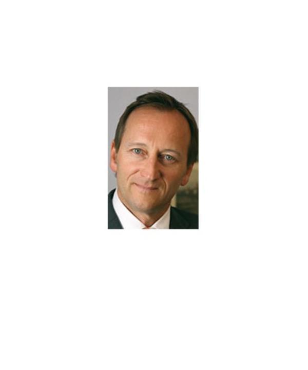 Rechtsanwalt<br/> Joachim Feller