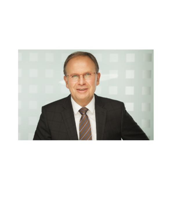 Rechtsanwalt und Notar<br/> Stephan Renkens