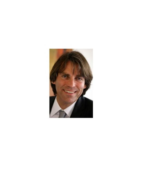 Rechtsanwalt<br/> Martin Mielke