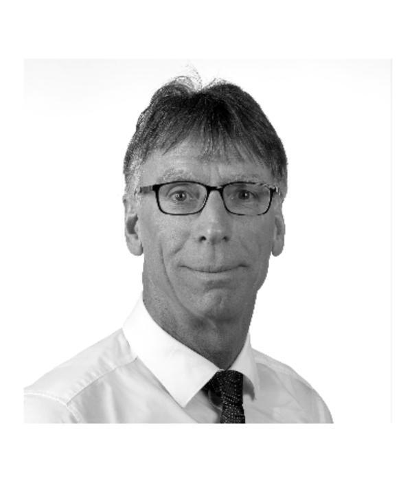 Rechtsanwalt<br/> Dr. jur. Bernd Eicker