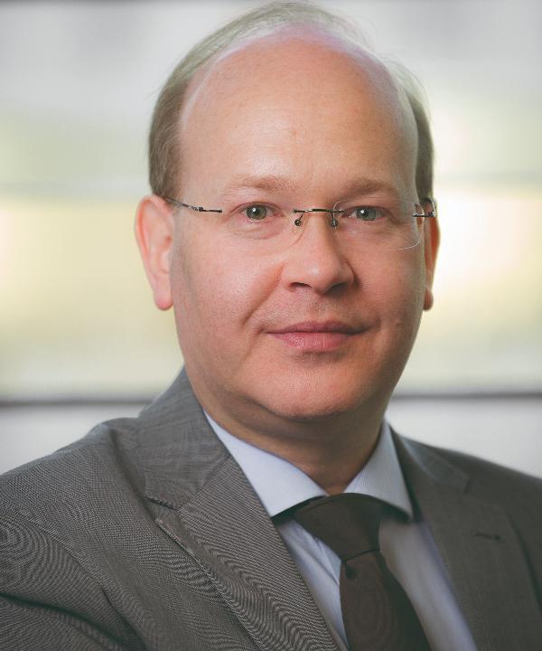 Rechtsanwalt<br/> Christian Tümmler