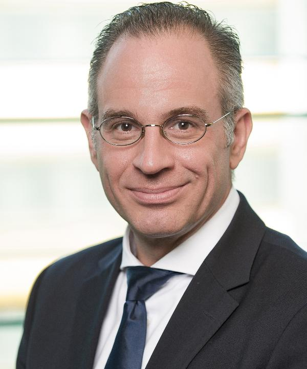 Rechtsanwalt<br/> Björn Günther