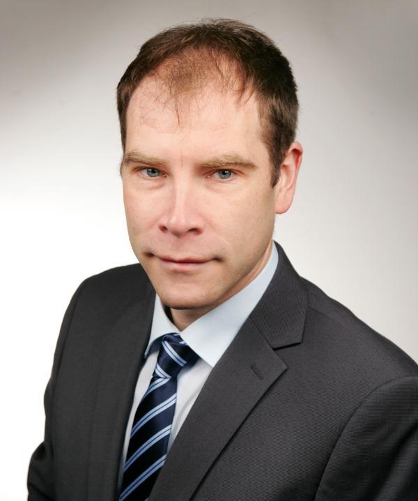 Rechtsanwalt<br/> Tobias Honzal