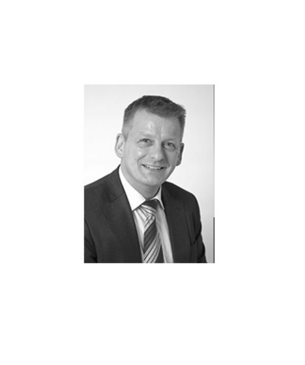 Wirtschaftsprüfer und Steuerberater<br/> Thomas Henkelmann