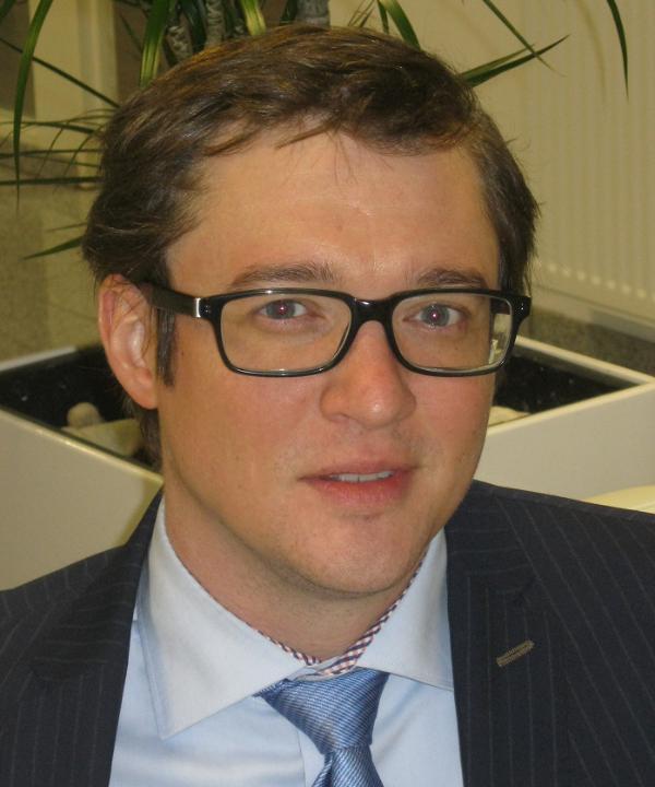 Rechtsanwalt<br/> Oliver Bleisteiner