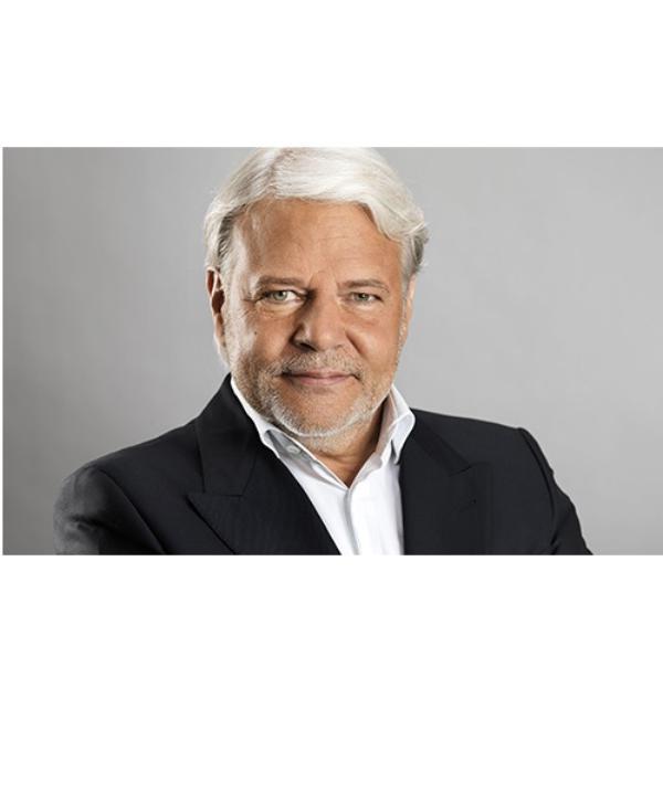 Rechtsanwalt<br/> Klaus Leinenweber