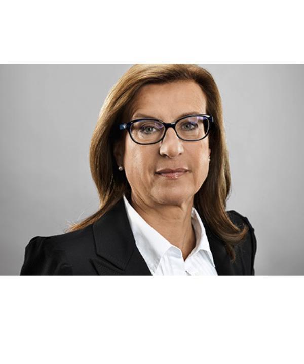 Rechtsanwältin<br/> Petra C. Schenk