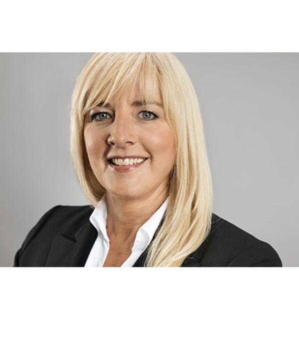 Rechtsanwältin<br/> Sabine Leinenweber